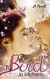 The Bird: A Fantasy Romance Novel