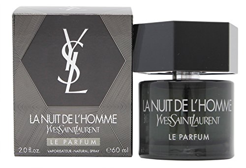 Yves-Saint-Laurent-La-Nuit-De-LHomme-Ysl-Le-Parfum-Eau-De-Parfum-Spray-for-Men-2-Ounce
