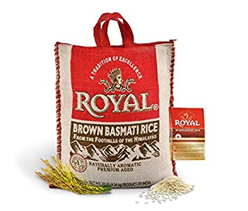 Basmati rice 51QyiuiGH-L._SX355_