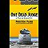One Dead Judge: A Tale of Ocean City (Ocean City Mysteries Book 2)