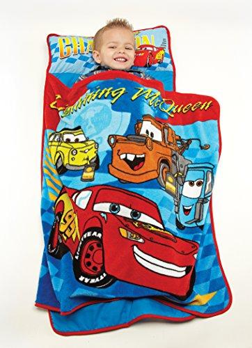 Disney Bedding For Boys Webnuggetz Com