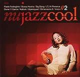 V2 Nu Jazz Cool