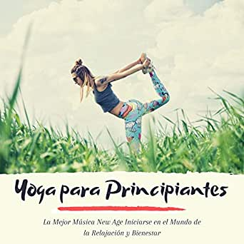 Armoniza tu Vida by Yoga Music Relajante Musica on Amazon ...