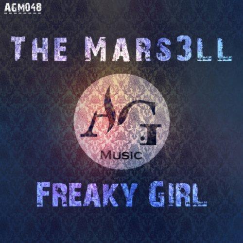 freaky girl number