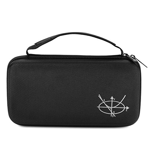 Texas Instruments TI-Nspire CX / CAS Pouch Bag Carrying Case