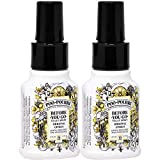 Poo-Pourri Before-You-Go Toilet Spray Bottle, 1.4