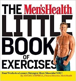 Mens Health December 2014 Pdf