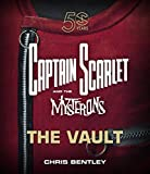 Captain Scarlet and the Mysterons: The Vault