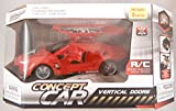 Used, Legend RC Concept Car - High Speed T - Rex Dinosaur for sale  Delivered anywhere in USA