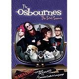 The Osbournes: The First Season