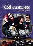 The Osbournes: The First Season [Unce...