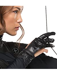 Costume Co Women's The Hunger Games Katniss Glove