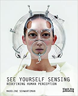 Descargar Torrents Castellano See Yourself Sensing: Redefining Human Perception Epub Gratis En Español Sin Registrarse