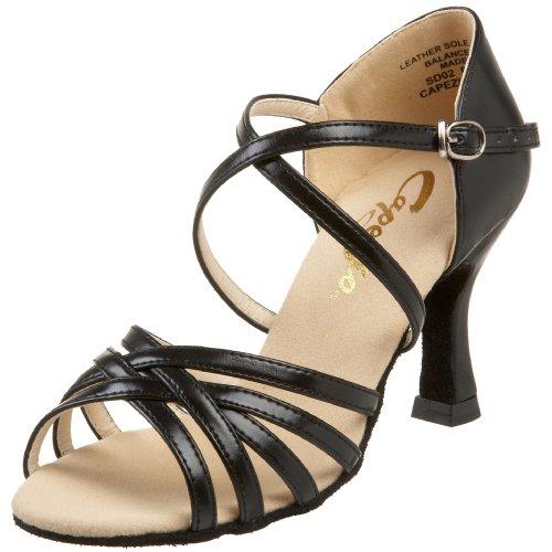 capezio-womens-rosa-25-social-dance-shoeblack75-m-us