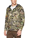 Under Armour Men's Stealth Reaper Early Season