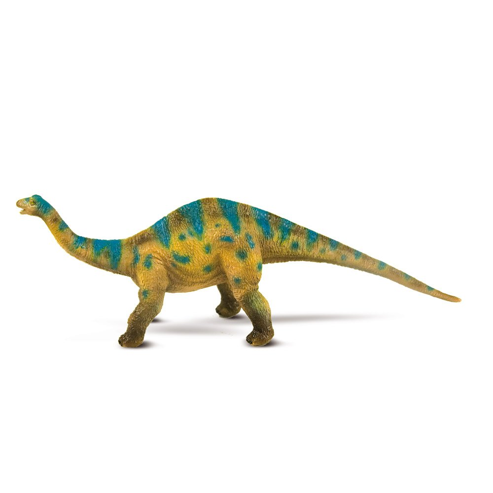 Geoworld Dinosaurs Collection Apatosaurus Kit CL1561K