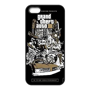 iPhone 5, 5S Phone Case Tennis SW44452
