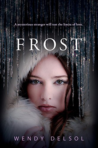 Image of Frost (Stork Trilogy)