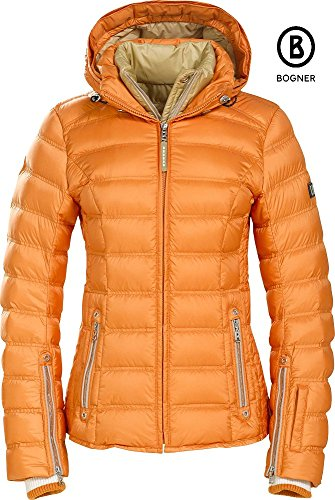 Bogner Noemi-D Down Ski Jacket Womens