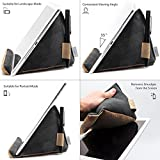 Natural Series - Extra-Stable Tablet Pillow Stand