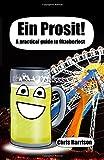 Ein Prosit!: A practical guide to Oktoberfest