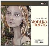 Come With Me by Monika Herzig (2011-03-08)