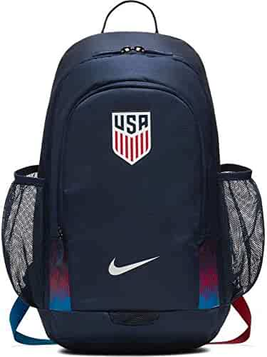 Shopping NIKE - Casual Daypacks - Backpacks - Luggage   Travel Gear ... 3cd4814e13