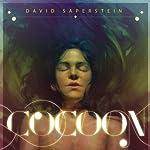 Cocoon | David Saperstein