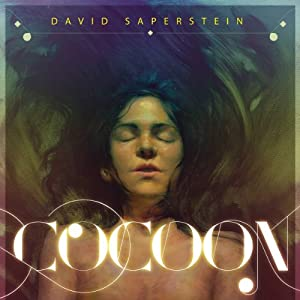 Cocoon Audiobook