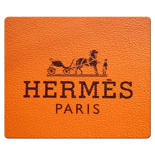 26x21cm-10x8inch-game-mousemat-cloth-rubber-high-quality-rectangle-mousepad-hermes