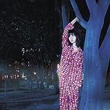 夢のパレード(初回限定盤)(DVD付)
