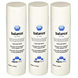 (3 Pack) Seachem AquaVitro Balance, 11.8 Ounces each