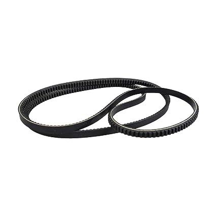 Aramid D/&D PowerDrive 522811301 Husqvarna Kevlar Replacement Belt