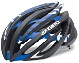 Giro Aeon Cycling Helmet (Matte Black, Small)