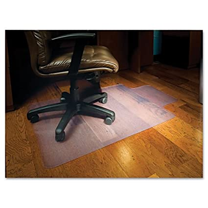 x stand stair or home es costco robbins room hard lift chair conference mat hr design mats floor sit