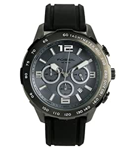 Fossil CH2531 Hombres Relojes
