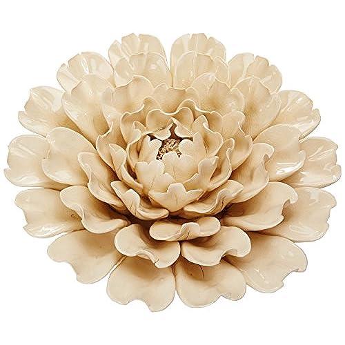 Wall Flower: Amazon.com