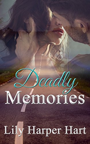 deadly-memories-hardy-brothers-security-book-18