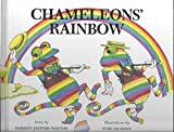 img - for Chameleons' Rainbow (Imagination Series) book / textbook / text book