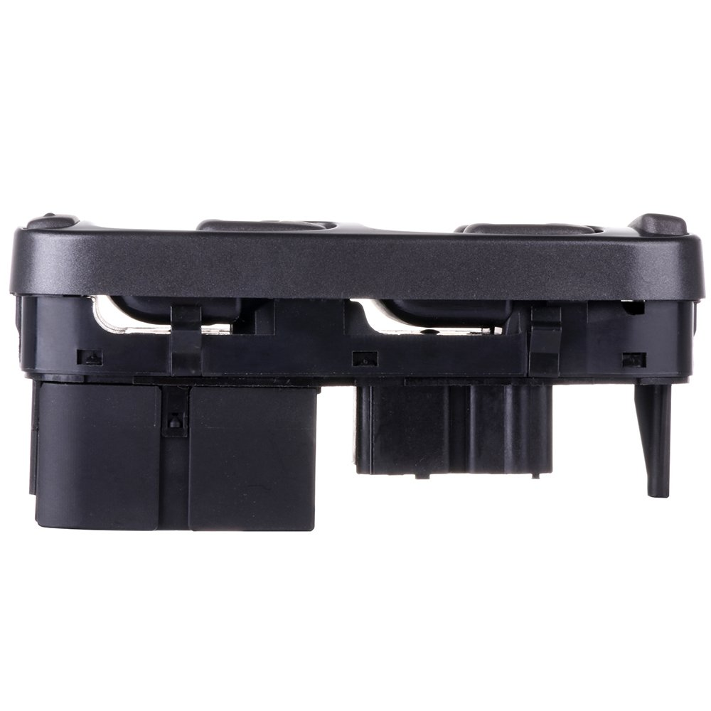 SCITOO fit 1998-2000 Volvo V70 S70 Power Window Switch