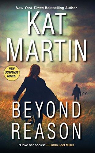 Beyond Zebra (Beyond Reason (The Texas Trilogy))