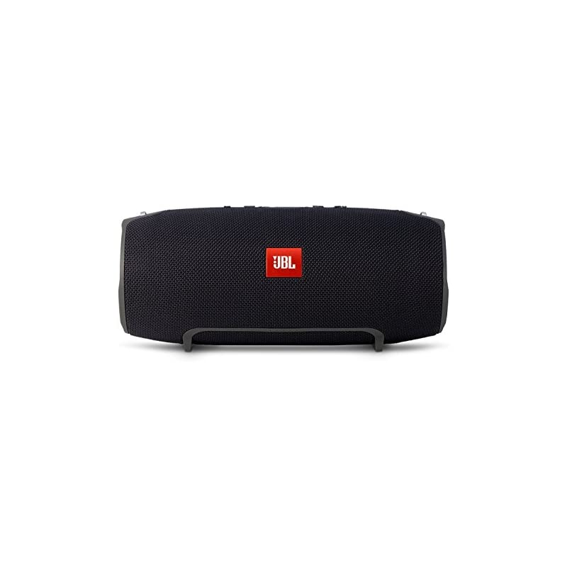JBL Xtreme Portable Wireless Bluetooth S