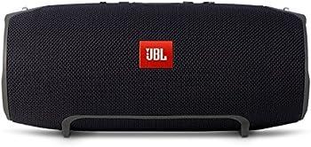Refurb JBL Xtreme 2-Way Splashproof Bluetooth Portable Speaker