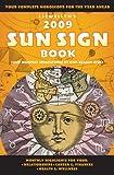 Sun Sign 2009, Llewellyn, 073870721X