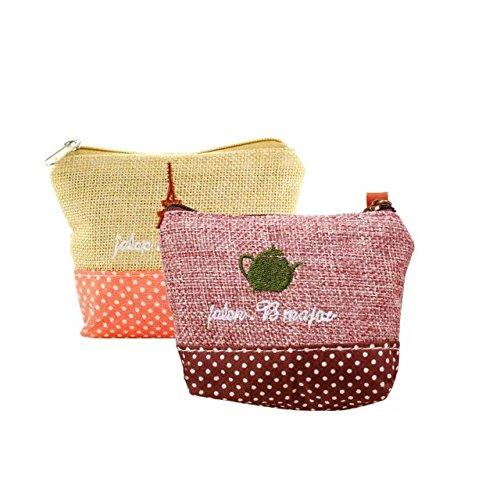garrelett-rustic-retro-embroidery-hemp-cotton-zipper-purse-wallet-for-women-girls-mini-storage-pouch