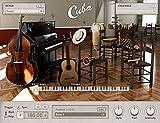 Native Instruments Komplete 11 Ultimate Software