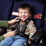 Cares - Asiento de coche para niños