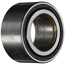 Timken 510050 Wheel Bearing