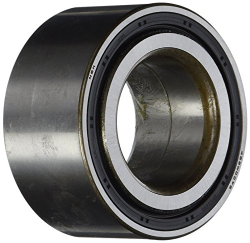 Timken 510050 Wheel Bearing ()