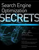 Book cover image for Search Engine Optimization (SEO) Secrets